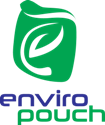 EnviroPouch