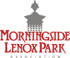 Morningside Lenox Park Association