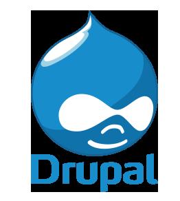 s4-drupal.png