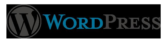 s4-wordpress.png