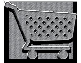 s5-cart.png