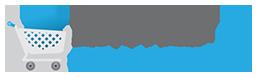 s5-drupal-commerce-icon.png