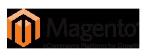 s5-magento-logo.png