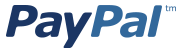 s5-paypal-icon.png