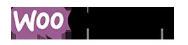 s5-woo_commerce-logo.png